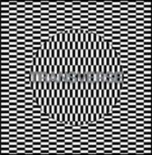 Transverse - Vinile LP di Chris Carter,Cosey Fanni Tutti,Nik Void
