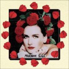 Roza - Vinile LP di Maanam