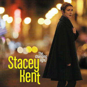 A Portrait of - CD Audio di Stacey Kent