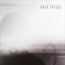 Dancing Coins Ep - Vinile LP di Cold Specks