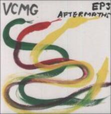 Ep3. Aftermaths - Vinile LP di VCMG