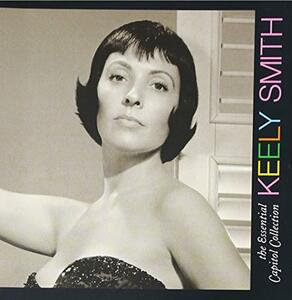 Essential Capitol Collection - CD Audio di Keely Smith