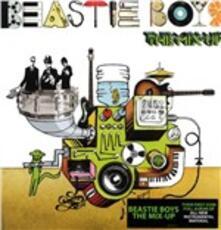 Mix Up - Vinile LP di Beastie Boys