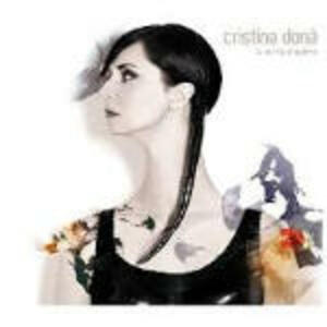 La quinta stagione - CD Audio di Cristina Donà