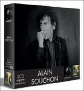 La Vie Theodore - Defoule - CD Audio di Alain Souchon