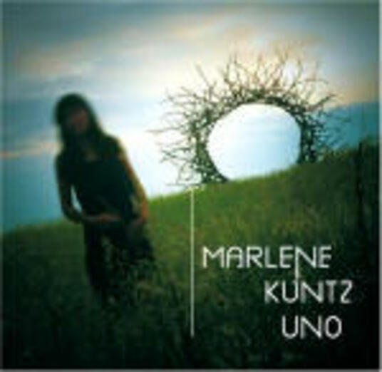 Uno - CD Audio di Marlene Kuntz