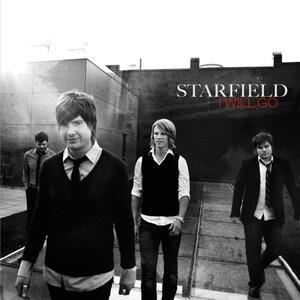 I Will go - CD Audio di Starfield