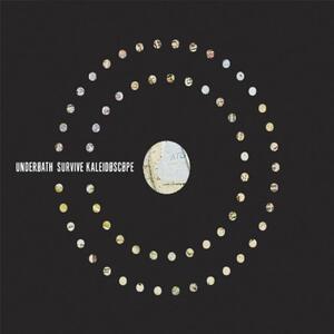 Survive Kaleidoscope - CD Audio di Underoath