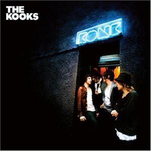 Konk - CD Audio di Kooks