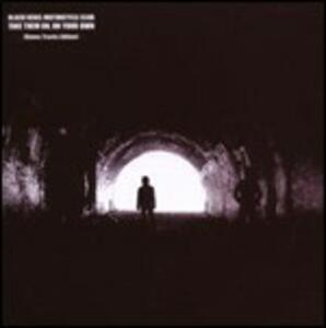 Take Them On, On Your Own - CD Audio di Black Rebel Motorcycle Club