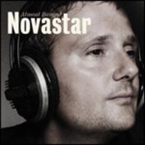 Almost Bangor - CD Audio di Novastar