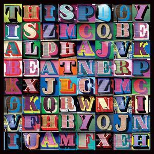 This Is Alphabeat - CD Audio di Alphabeat