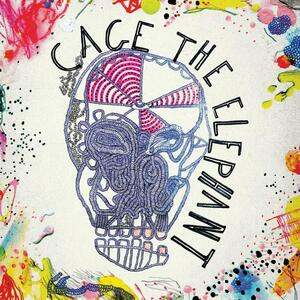 Cage the Elephant - CD Audio di Cage the Elephant