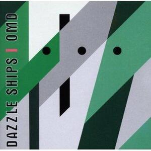 Dazzle Ships - CD Audio di Orchestral Manoeuvres in the Dark