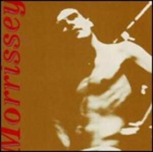 Suedehead - Vinile 10'' di Morrissey