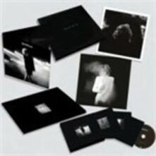 Tales of Us (Box Set) - Vinile LP + CD Audio + DVD di Goldfrapp