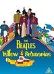 Cover Dvd Yellow Submarine - Il sottomarino giallo
