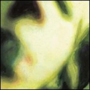 Pisces Iscariot - SuperAudio CD + DVD di Smashing Pumpkins