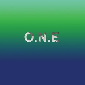 O.N.E. - Vinile LP di Yeasayer