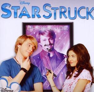 Starstruck (Colonna Sonora) - CD Audio