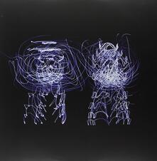 Escape Velocity - Vinile LP di Chemical Brothers