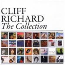 Collection - CD Audio di Cliff Richard