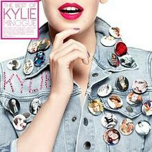 The Best of Kylie Minogue - CD Audio di Kylie Minogue