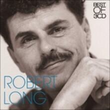 Best Of - CD Audio di Robert Long