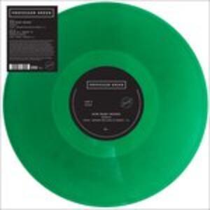 How Many Moons - Vinile LP di Professor Green
