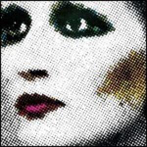 Del mio meglio n.2 - CD Audio di Mina