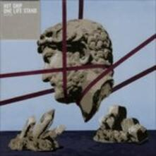 One Life Stand - CD Audio di Hot Chip