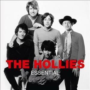 Essential - CD Audio di Hollies