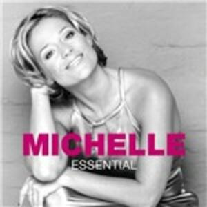 Essential - CD Audio di Michelle