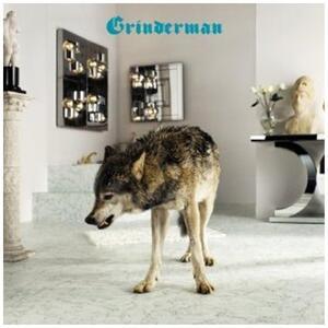 Grinderman 2 - Grinderman (Nick Cave) - Vinile | IBS
