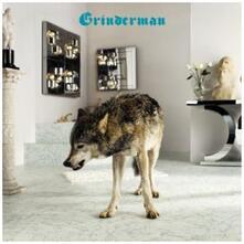 Grinderman 2 - Vinile LP di Grinderman (Nick Cave)