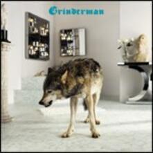 Grinderman 2 - CD Audio di Grinderman (Nick Cave)