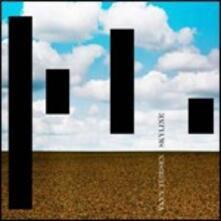 Skyline - CD Audio di Yann Tiersen