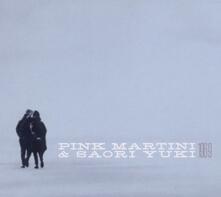 1969 - CD Audio di Pink Martini