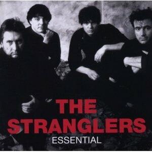 Essential - CD Audio di Stranglers