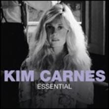 Essential - CD Audio di Kim Carnes