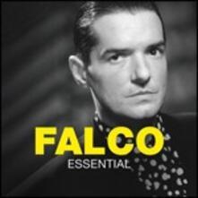 Essential - CD Audio di Falco