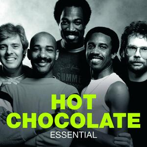 Essential - CD Audio di Hot Chocolate