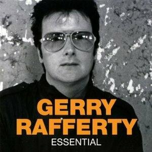 Essential - CD Audio di Gerry Rafferty