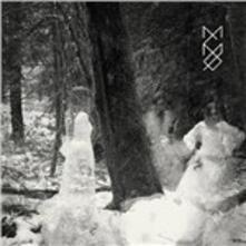 Mychildren Mybride - CD Audio di MyChildren MyBride