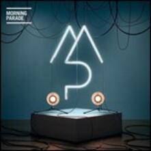 Morning Parade - CD Audio di Morning Parade