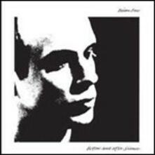 Before and After Science - CD Audio di Brian Eno