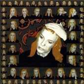 CD Taking Tiger Mountain (By Strategy) Brian Eno
