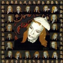 Taking Tiger Mountain (By Strategy) - CD Audio di Brian Eno