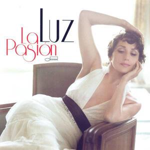 La Pasion - CD Audio di Luz Casal