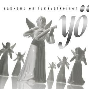 Rakkaus On.. - CD Audio di Yö
